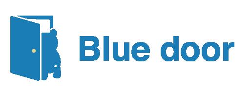 新潟の英語学童&英会話Blue door ブルードア|フォニックス学習法で伝わる英語が身につく
